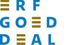 Logo Erfgoeddeal.
