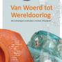 Publicatie toont archeologische vondsten WOII in Arnhem Schuytgraaf