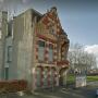 Vervallen Villa van Waning in Rotterdam wordt omgebouwd tot bruisend restaurant (€)