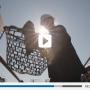 Klaar voor FARO? Preview FARO subsidieregeling, 27 maart, Amersfoort