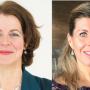 Twee nieuwe directeuren voor Vereniging Hendrick de Keyser