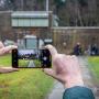 'De Koude Oorlog in Beeld': Crowdsourcingproject  verzamelt beeldmateriaal