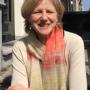 Interview Marianne Versteegh van Kunsten '92 over adviesbrief aan minister