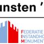 Vul nu in: enquête over de financiële gevolgen van de coronacrisis voor erfgoedorganisaties