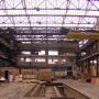 'Maak van Machinefabriek Vlissingen een Rijksmuseum aan de Schelde'