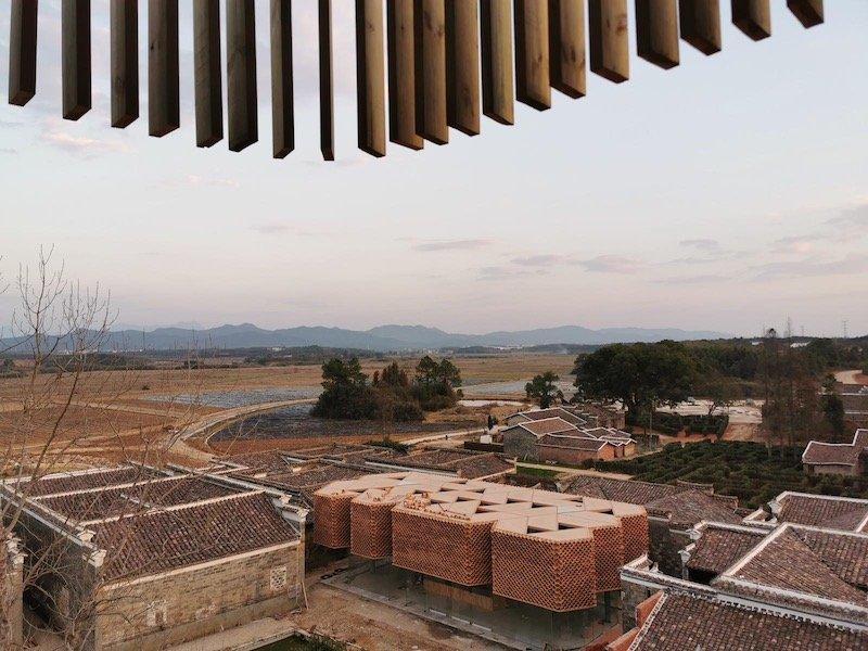 Dafang: Chinese cultuur ontmoet Nederlandse creativiteit