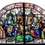 Historisch Dankraam Tilburg inspiratie voor nieuw digitaal monument Coronacrisis