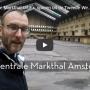 Video: BOEi ontdekt dienstrooster uit oorlog in markthal Amsterdam