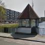 Leegstaande brugwachtershuisjes: In Apeldoorn wordt het een ijssalon, Schiedam doet oproep voor creatieve herbestemming