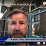 Heemschutvlog: behoud de voormalige dorpsschool in Elst