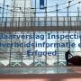 Jaarverslag 2019 Inspectie Overheidsinformatie en Erfgoed