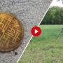 Nazi-muntschat gevonden door jongen uit Deventer (€)