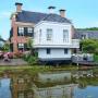 20 miljoen vanuit Nationaal Programma Groningen voor erfgoed in aardbevingsgebied