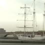 Coronacrisis kan betekenen dat historische vloot op de schroothoop belandt