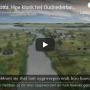 Video: Zo klonk het Nederlands duizend jaar geleden