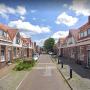 Vrees voor sloop St. Vitusstraat in Winschoten