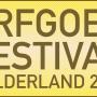 Kunst en Erfgoed: Lineup Erfgoedfestival Gelderland bekend