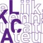 LKCA publiceert 'Trendrapport museum- en erfgoededucatie 2019'