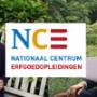 SKGE en NCE samen sterk voor nieuwe opleiding Hovenier Historisch Groen