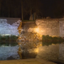 Gemeente Maastricht wil 'beleving' terugbrengen naar  stadsmuur