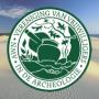 Zoekwerk AWN leidt tot hernieuwd archeologisch onderzoek in duinen Haamstede (€)