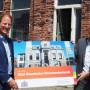 Maassteden Monumentenfonds gaat van start