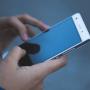 Nieuwe App maakt het vastleggen van vondsten interessant voor iedereen