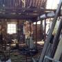 Heemschut luidt noodklok over agrarisch erfgoed in Zuid-Holland