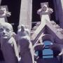 Micky Mouse of Mozes? Moderniteit vs. traditie blijft een heet hangijzer in restauratiekwesties