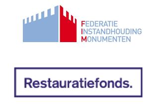 FIM en Restauratiefonds