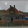 Rotterdam maakt haast met bescherming erfgoed: 42 kandidaat-monumenten