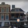 Horeca-ondernemers knappen mooiste plafond van Leeuwarden op (€)