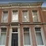 Tilburgs rijksmonument: van seksboetiek naar stadsvilla met eetzaakje (€)