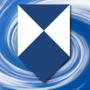 Opinie: Blauw-witte schildjeschaos