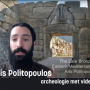Archeologiedocent Aris Politopoulos: 'Ik gebruik videogames als onderwijsvorm'