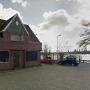 Rotterdams veerhuis wordt onderkomen voor schrijvers op zoek naar rust