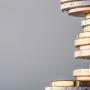 Subsidie maakt voor rijksmonument het verschil tussen oplappen of renoveren