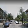 Het Cuypersgenootschap: Bescherm Utrechtse wederopbouwwijken