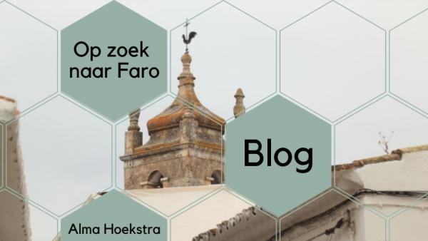 op zoek naar Faro