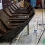Video: Hoe een scheepswrak de ontstaansgeschiedenis van Rotterdam vertelt