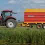 Boeren verzetten zich tegen archeologisch onderzoek in Leeuwarden (€)