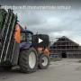 Video: Van blok aan het been naar 'bezoekboerderij'