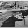 Wrak in Markermeer blijkt vermiste Britse bommenwerper uit WOII