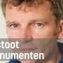 Interview Rijksbouwmeester: Hoe dien je bij verkoop zowel de publieke zaak als het monument