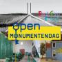 BankGiro Loterij Open Monumentendag: De aanraders op een rijtje