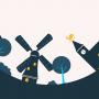 Leer je Erfgoed: nieuwe online leeromgeving voor erfgoedvrijwilligers