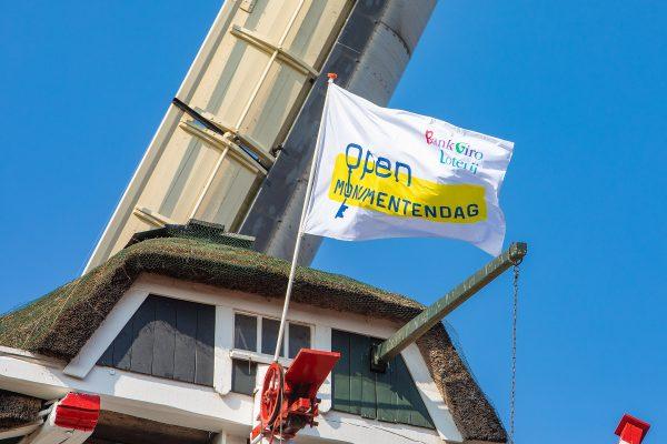 Open Monumentendag in Bronckhorst.
