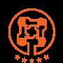 Nominatie nieuwe Erfgoedvrijwilligersprijs 2020 van start