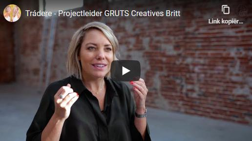 Vlog: Brabantse jongeren over de andere kant van erfgoed