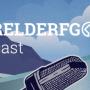 UNESCO en Stichting Werelderfgoed lanceren de werelderfgoed Podcast